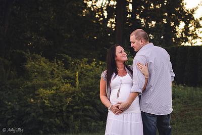Heffernan Maternity