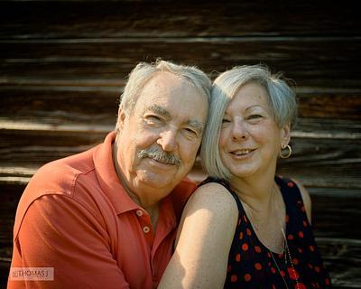 50 year Wedding Anniversary Photos