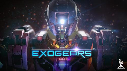 EXOGEARS CASE STUDY