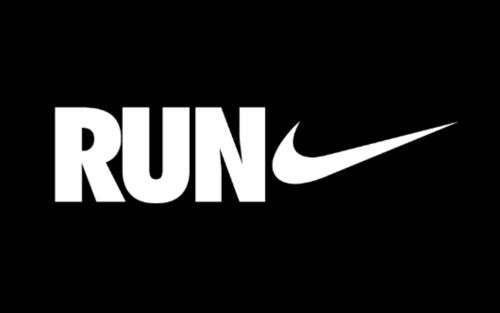Nike Running+ Wadi Bih