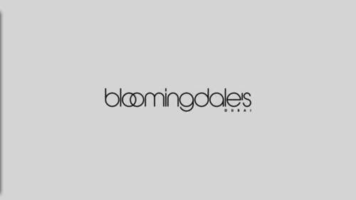 Bloomingdale's Masterchef
