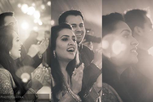 Wedding Photography in Dubai, Dubai Wedding Photographer, Indian Wedding Photography