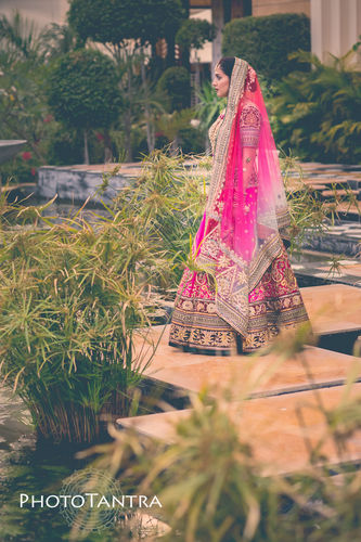 Top Wedding Photographer in Udaipur