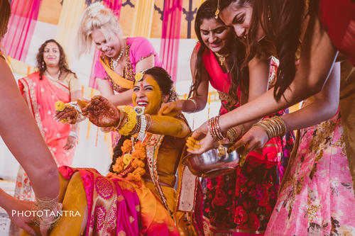 Destination Wedding Photographer Udaipur