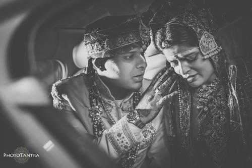 Best Wedding Photographer in Kolkata