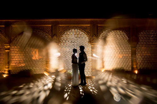 Top Wedding Photographer in Jaisalmer