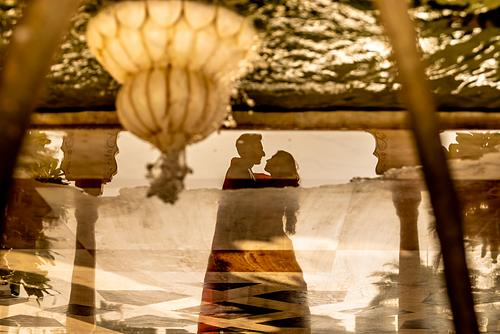 Top Wedding Photographer in Jaipur