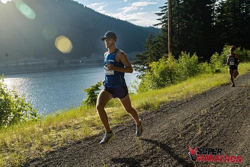 Super Fast Marathon 2019