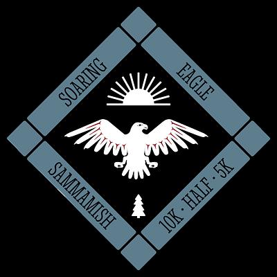Soaring Eagle 2021