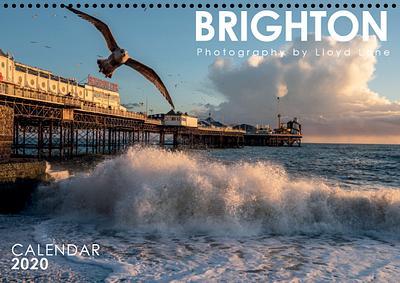 Brighton Calendar 2020
