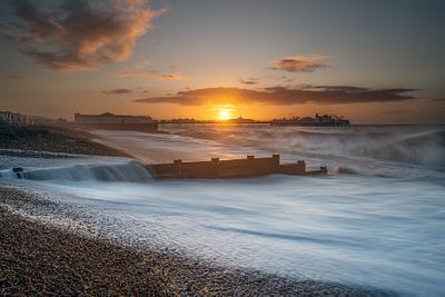 Brighton Photography Collection