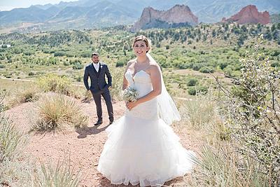 Jorge & Britney