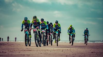 Regio Beachraces