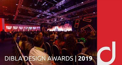 Dibla Design Awards 2019