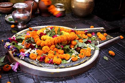Shivalinga of Deoghar, Babadham, Jharkhand
