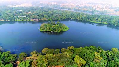 Tata Zoological Park, Jamshedpur
