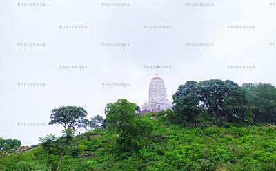 Jagannath Temple Dhurwa, Ranchi