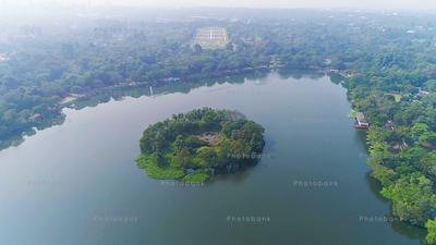 Tata Zoological Garden