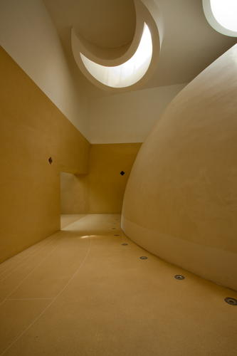 Architectural & Hotel photography of Roseate, New Delhi, India