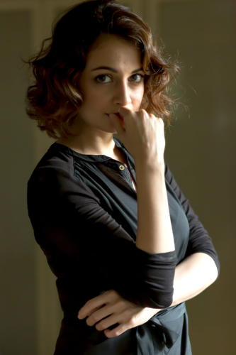 Dia Mirza, Indian Bollywood Actor