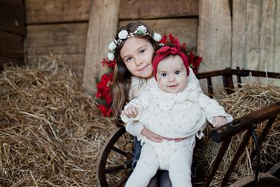 Emma & Ania