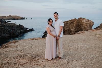 Eloi & Santina