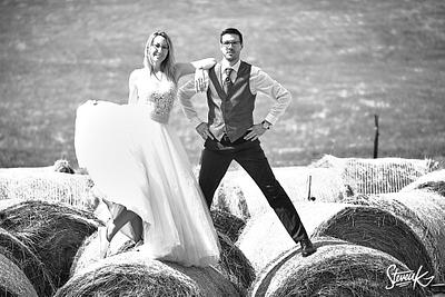 Wedding/Holiday