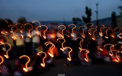 Hand Shake Photography, Bengaluru, India