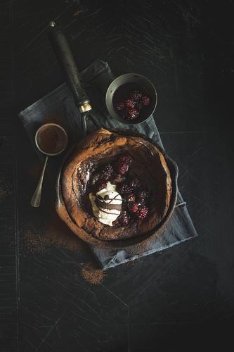 Schokolade, photo: JUNI Fotografen