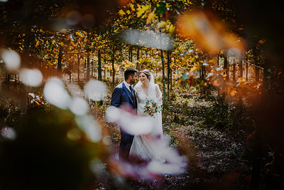Casamento Ana & Diogo