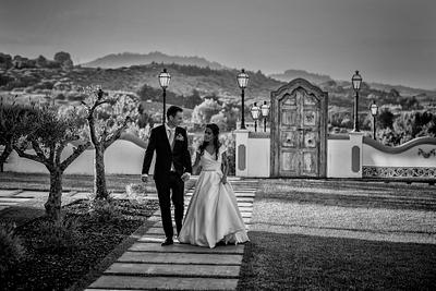 Casamento Rita & João