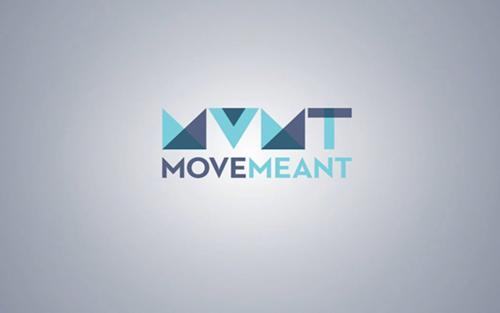 Movemeant Foundation