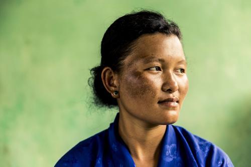 READ Bhutan