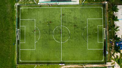 Football Feature: NORIA FC (Puebla, Mexico)