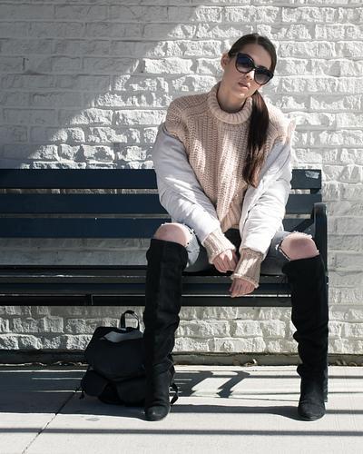 Kelly Street Fashion