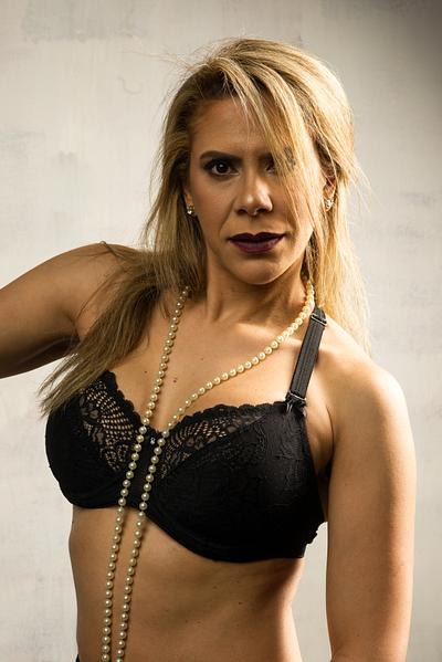 Marklin Rodriguez