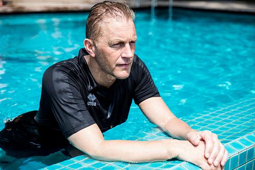 Heimir Hallgrimsson, Iceland Football manager