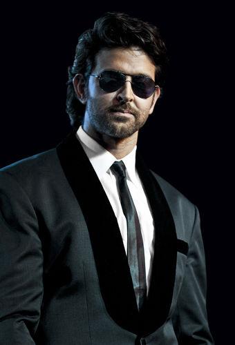 Hritik Roshan | Actor