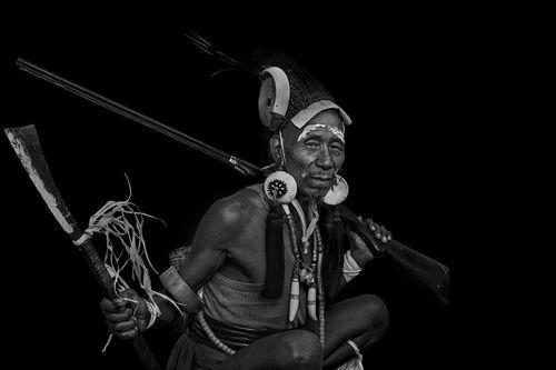 Lesu Wangsa
