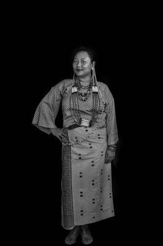 Sancha Lowangcha
