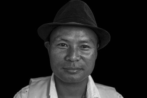 Nokdon Chimyang