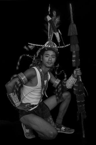 Yoban Bangyang