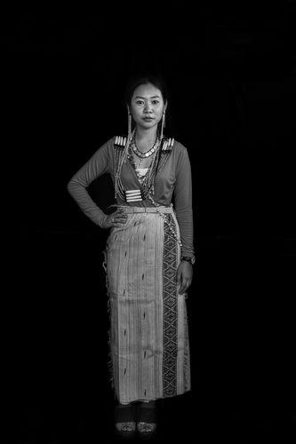 Richa Lowangcha