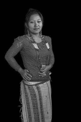 Phunni Hiankhe