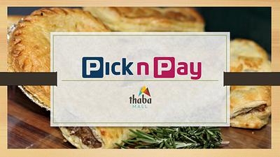 Pick n Pay Thabazimbi