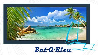 Bat-o-Bleu