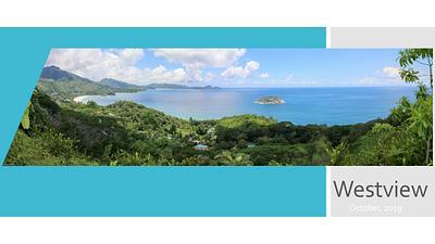 Westview, Mahe Seychelles