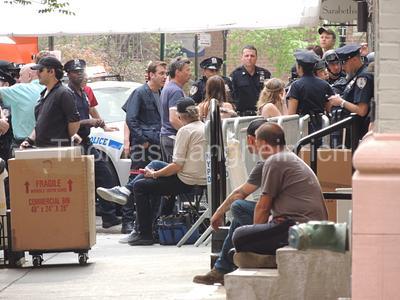 Movie Cops