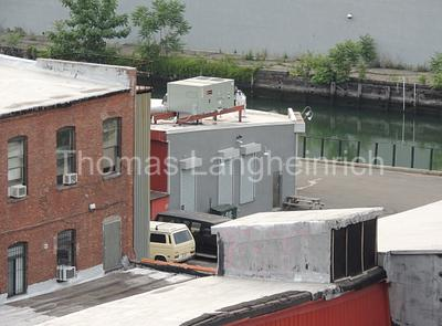 Gowanus Composition