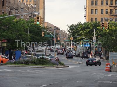 Broadway Heights
